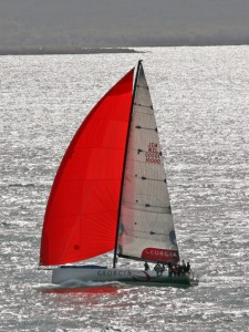 Photo by Cathy Davies, Luvmyboat.com