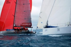 South Pacific Cup